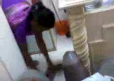 indian maid flashing Search - XVIDEOSCOM