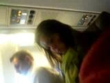 Airplane Flash #0003