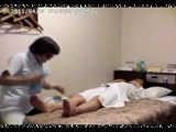Massage Flash #0006