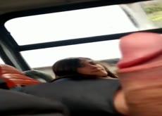 Big Cock Flash Video - UFLASH.TV - Daily Exhibitionist Videos | Most Viewed - Bus ...