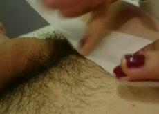 uflash porn