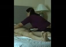 thai lanna massage kongebakken pizza