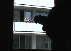 Window dick flashing