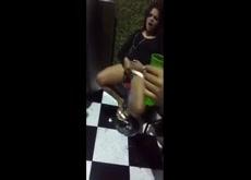 Angelina castro getting fucked