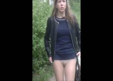 Hidden camera sex virgin