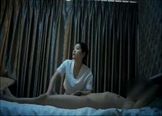 Full Service - Hidden Cam Chinese Massage