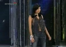 LOL - Live Television Nipple Slips