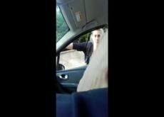 Car Flash Directions