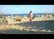 nudist beach4
