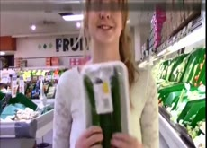 Great Supermarket Tits
