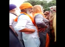 punjabi bhudda dicking to aunty watch