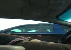 Car Flash Mature