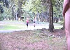 Outdoor Flash 3
