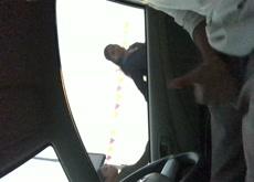 deadpool car flash 3