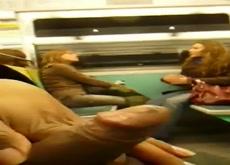 Train Flash for Three