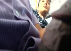 Bus flash 1