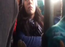 Bulge Flash Bus 1
