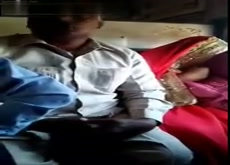 LOL - Indian Train Groper Caught