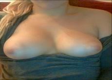 webcam flash 10