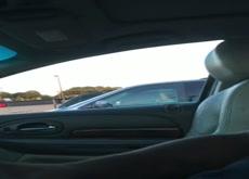 Long Car Flash 2