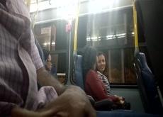 Bus flash 3