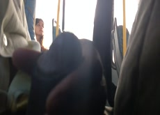 Bus Flash 5