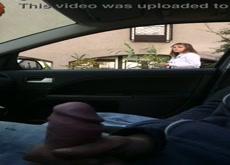 car flash 8080988