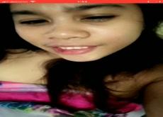 MeetMe Girl 2B