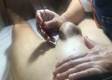 Dick Wax 2 - Part 6