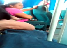 Bus Flash 2