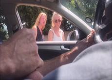 Car Flash 2 Teens
