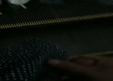 Chinese Cum Shooter - Short Fire