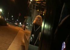Bus Stop Flash for Latina