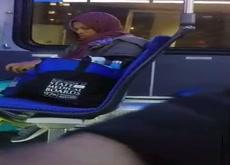 Bus Flash for Ethiopean