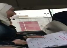 dickflash arab girls