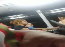 dickflash on bus1