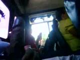 Bus Flash #0010