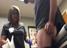 Kerry matthews pornstar page