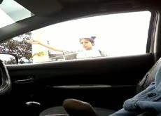 Car Flash Directions 1
