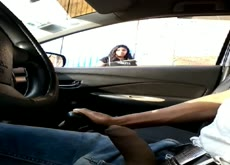 Car Flash Directions 2