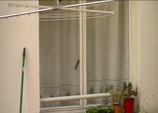 Neighbour window