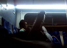 Bus Flash BBC 1