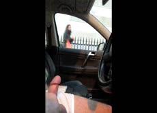 Car Flash 019