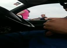Car Flash 1