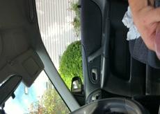 Car flash2