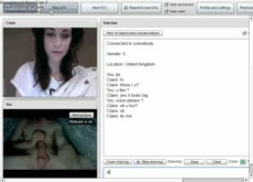 chat roulette 9