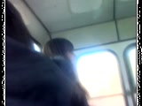 Bus Flash #0039