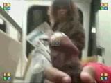 Bus Flash #0041