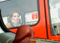 dick flash bus