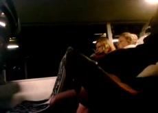 Bus Flash #0331